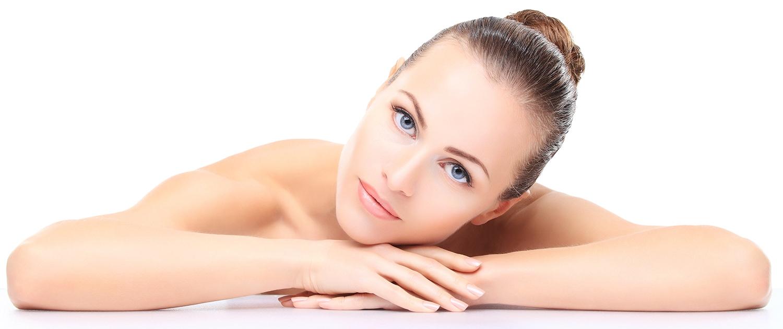 Schönheit und Körperpflege für Sie und Ihn.